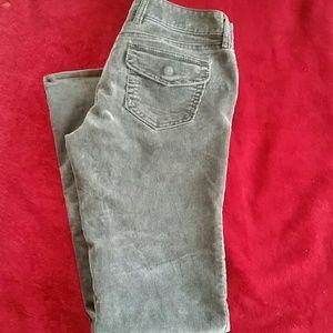 Cute Gap pants